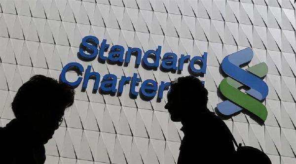 Reuters: Nhằm kiểm soát sự nóng lên toàn cầu, Standard Chartered ngừng tài trợ cho ba dự án điện than trị giá 7 tỉ USD ở Đông Nam Á - Ảnh 1.