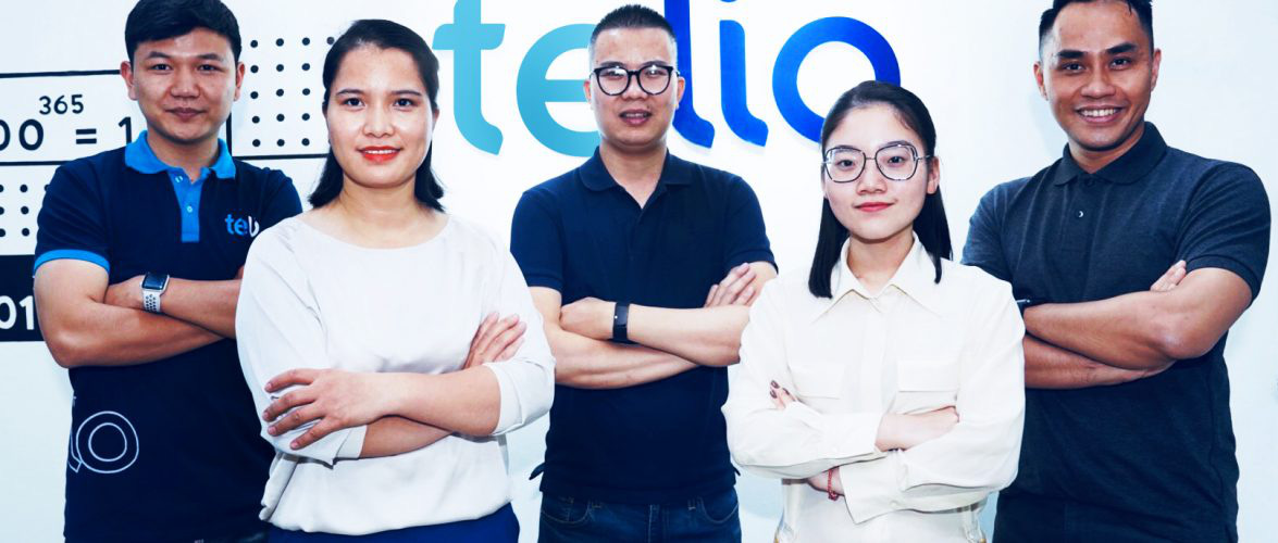 Telio-core-team-1175x500