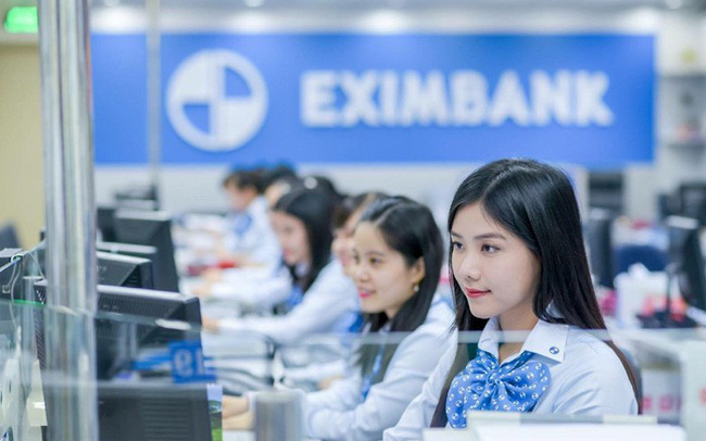 2327_Eximbank