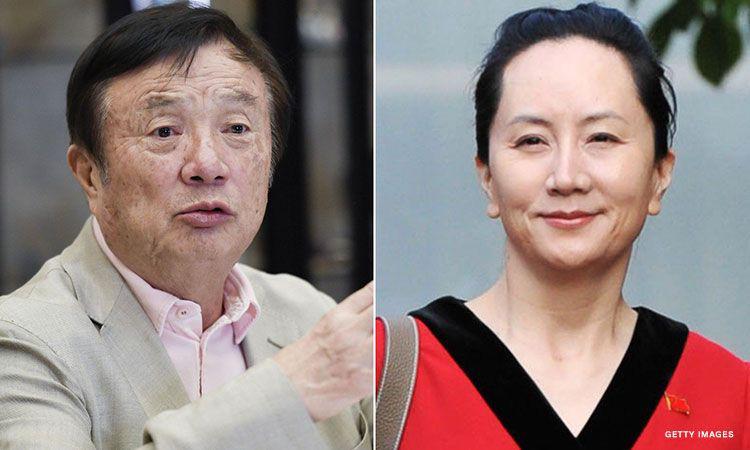 Ren-Zhengfei-Daughter_CNNPH
