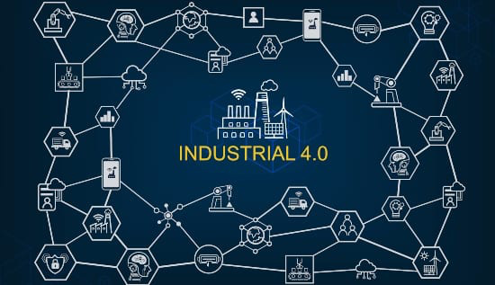 The-Industry-4