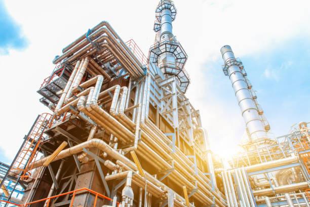 Giá gas hôm nay 10/1: Tồn kho khí gas tự nhiên Mỹ giảm ít hơn dự kiến - Ảnh 1.