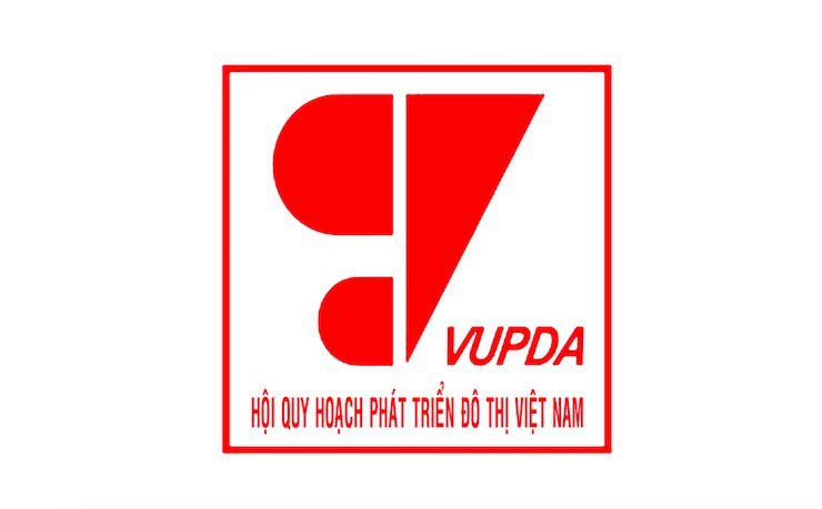 Hội Quy hoạch phát triển đô thị Việt Nam (VUPDA) là tổ chức nào?
