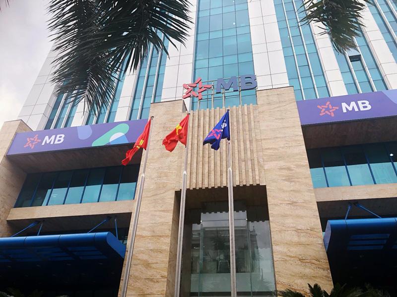 Nhìn lại kết quả kinh doanh của 18 ngân hàng Việt bị Moody's hạ triển vọng - Ảnh 5.