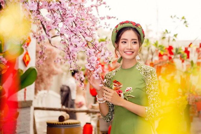Lịch nghỉ tết ngân hàng Vietcombank chính thức năm 2020 - Ảnh 1.