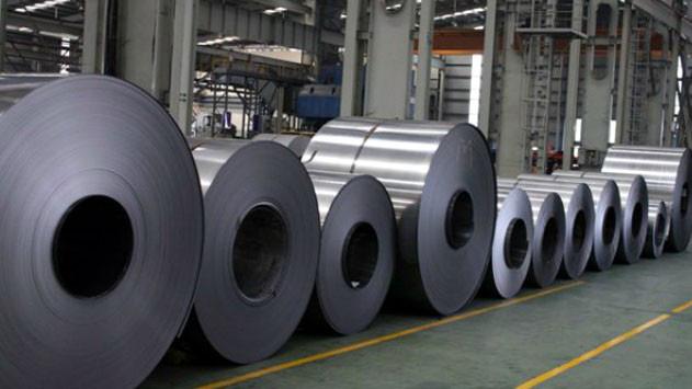 Thép cuộn cán nguội và thép không hợp kim Việt Nam bị áp thuế chống bán phá giá tại Malaysia - Ảnh 1.