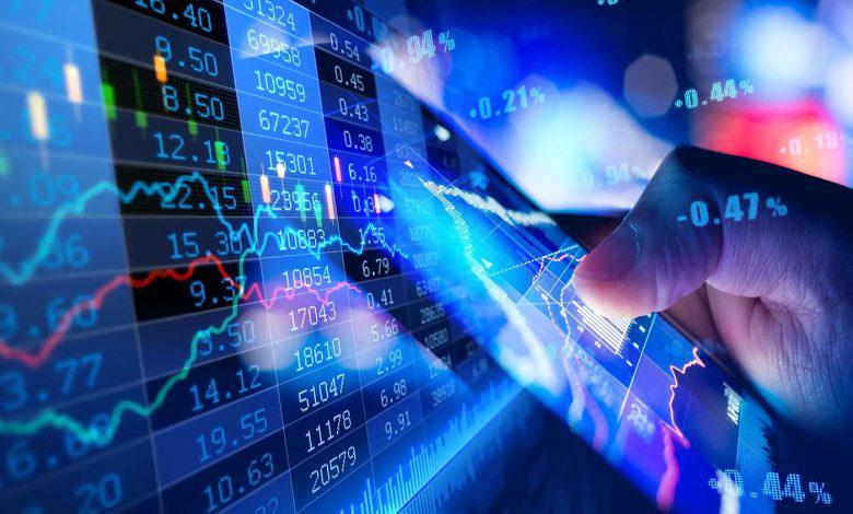 Sự kiện thị trường ngoại hối tuần này (30/12/2019 - 3/1/2020): Xen kẽ nghỉ Tết Dương lịch, nhà đầu tư còn chờ đón biên bản cuộc họp tháng 12 của Fed - Ảnh 1.