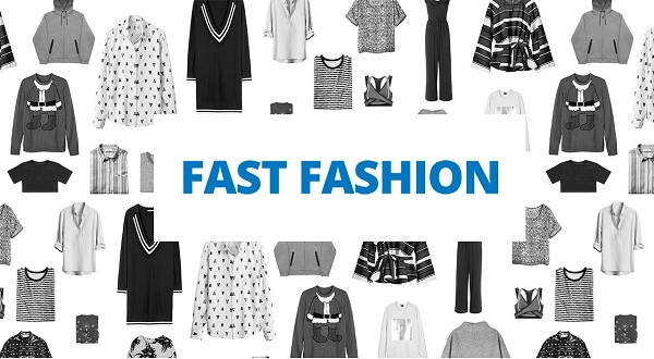 closer-look-at-fast-fashion-iii-fast-fashion-is-hurting-the-planet