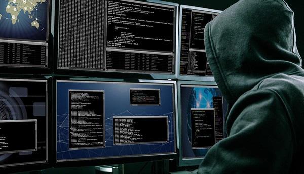 Cảnh giác với tội phạm sử dụng công nghệ cao dịp cuối năm - Ảnh 1.