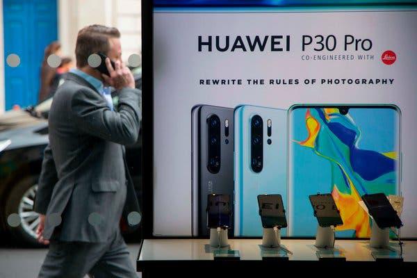 Mạng 5G Trung Quốc khuấy động các nhà cung cấp Nhật Bản - Ảnh 2.