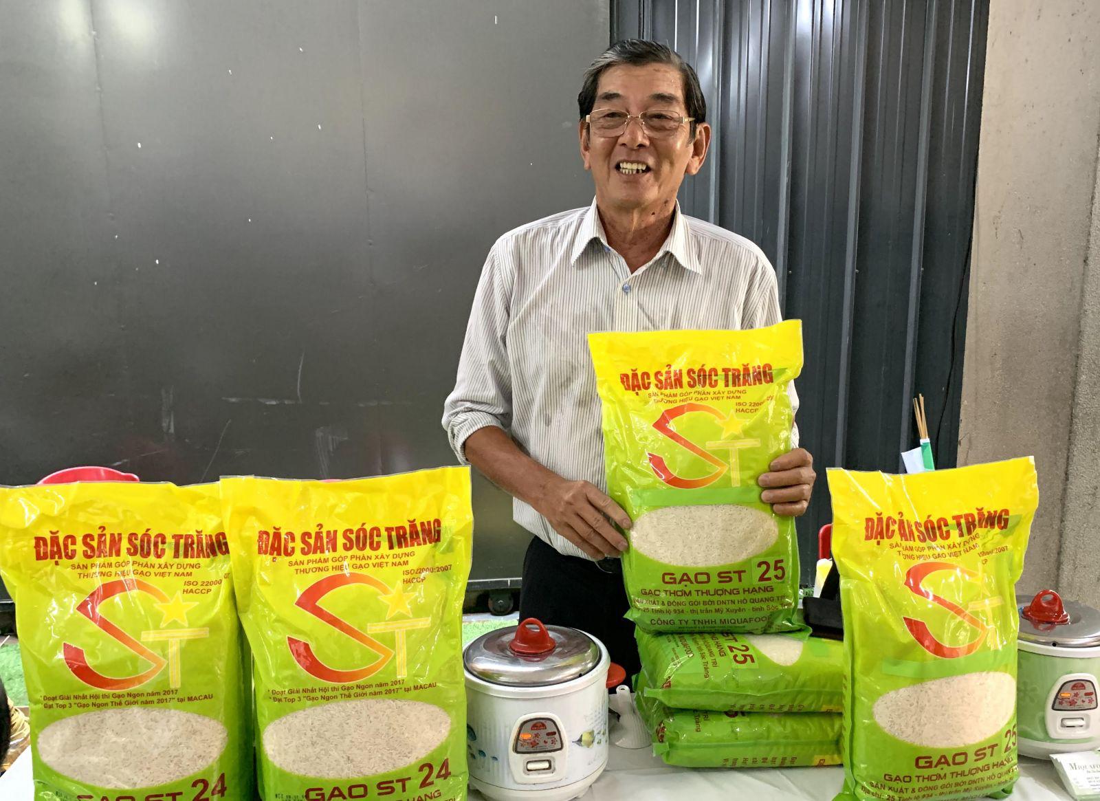 https://cdn.vietnambiz.vn/2019/12/30/ahld-ho-quang-cua-va-san-pham-gao-ngon-nhat-the-gioi-st25-anh-hd-15776915954882133995286.jpg