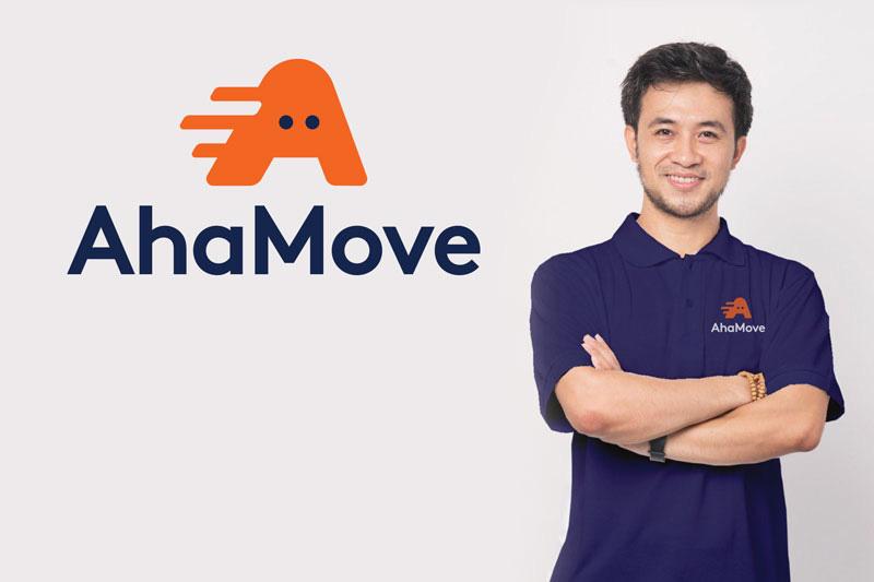6 startup đình đám của Việt Nam thay tướng trong năm 2019 - Ảnh 4.