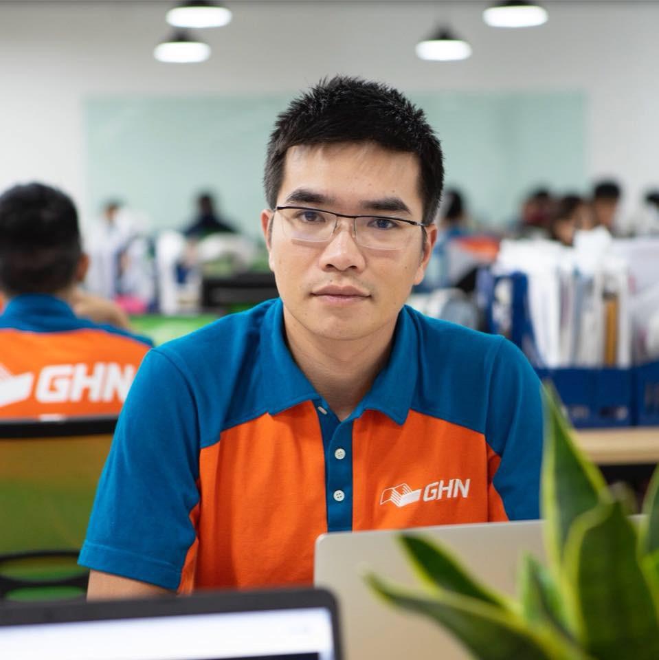6 startup đình đám của Việt Nam thay tướng trong năm 2019 - Ảnh 3.