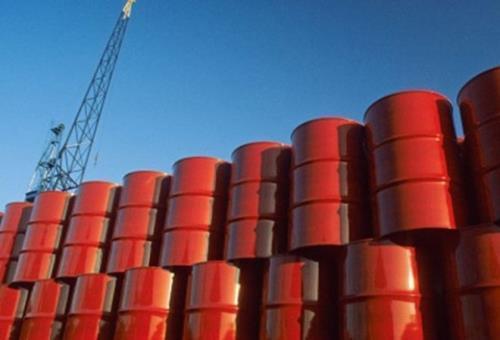 An ninh dầu mỏ năm 2020 của châu Á đứng trước nhiều yếu tố tác động trái chiều - Ảnh 1.