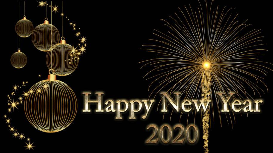 Thời điểm đón chào năm mới 2020: Việt Nam còn 8 tiếng nữa, Ethiopia phải chờ đến ngày 11/9 - Ảnh 1.
