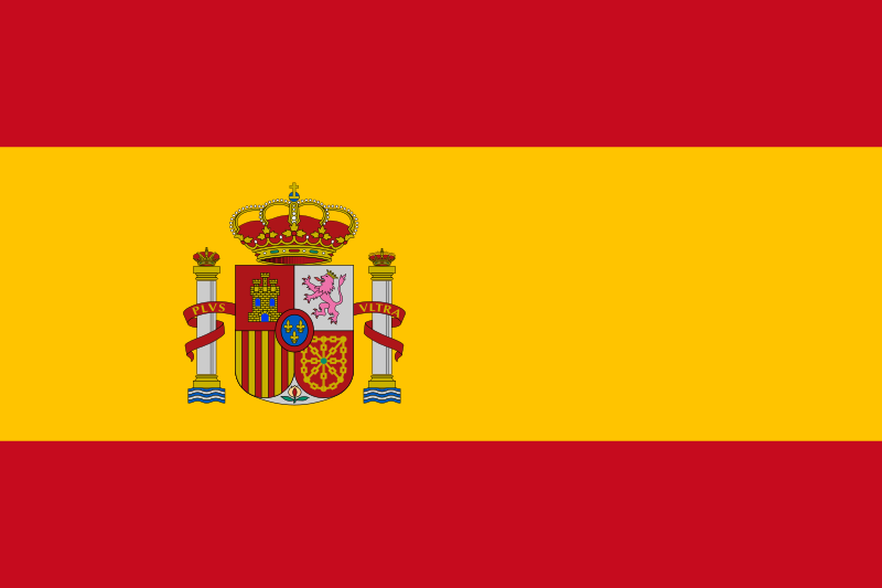 800px-Flag_of_Spain