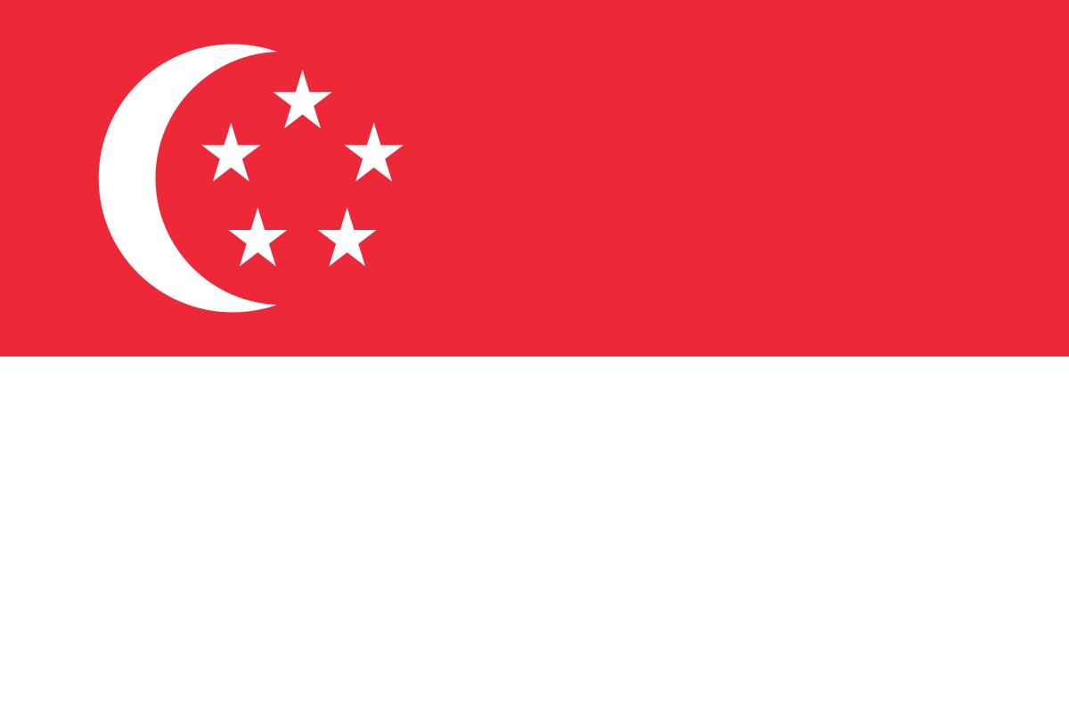 Flag_of_Singapore