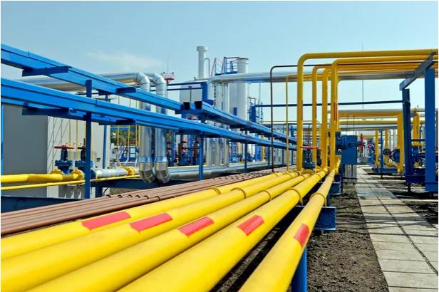 Giá gas hôm nay 8/1: Quay đầu giảm nhẹ trong xuất khẩu khí đốt tự nhiên của Mỹ tăng - Ảnh 1.