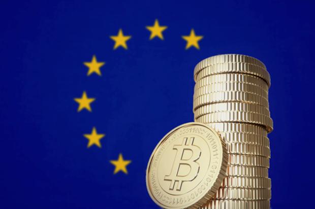 Pháp kêu gọi phát triển đồng tiền số của EU từ năm 2020 - Ảnh 1.