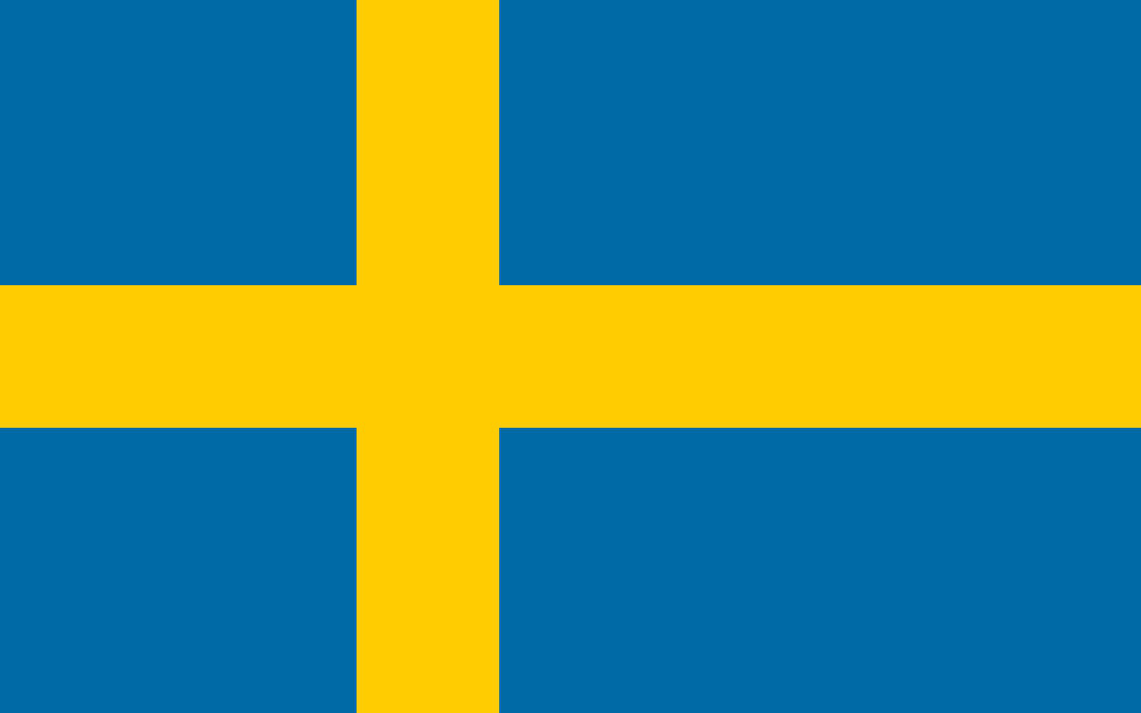 Thương vụ Việt Nam tại Thụy Điển - Ảnh 1.