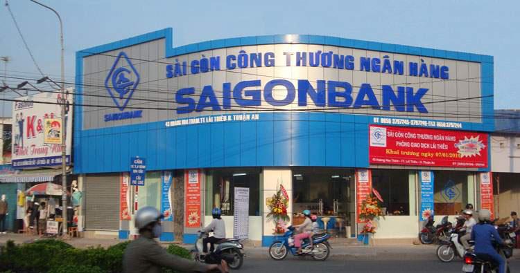 thebank_saigonbank_1505988173