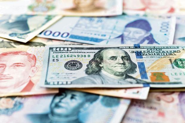 currency-knCI--621x414@LiveMint