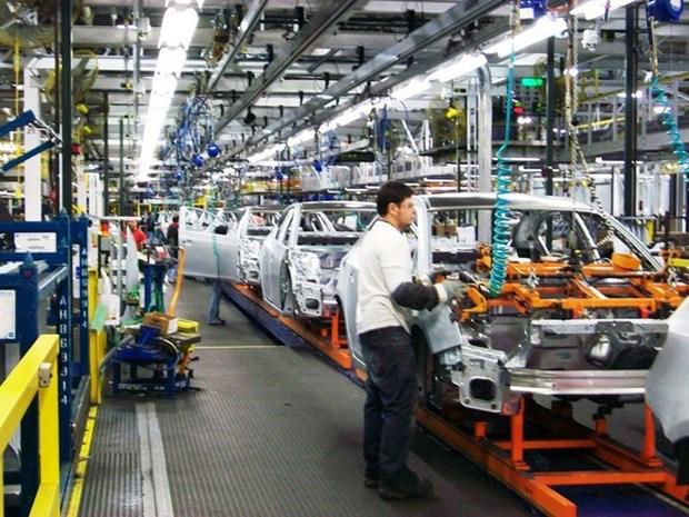 Kinh tế Mỹ đón tín hiệu tích cực từ thị trường việc làm - Ảnh 1.