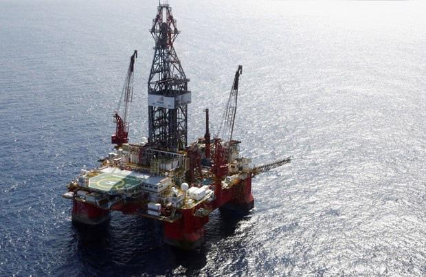 Mexico phát hiện mỏ dầu có trữ lượng lên đến 700 triệu thùng - Ảnh 1.