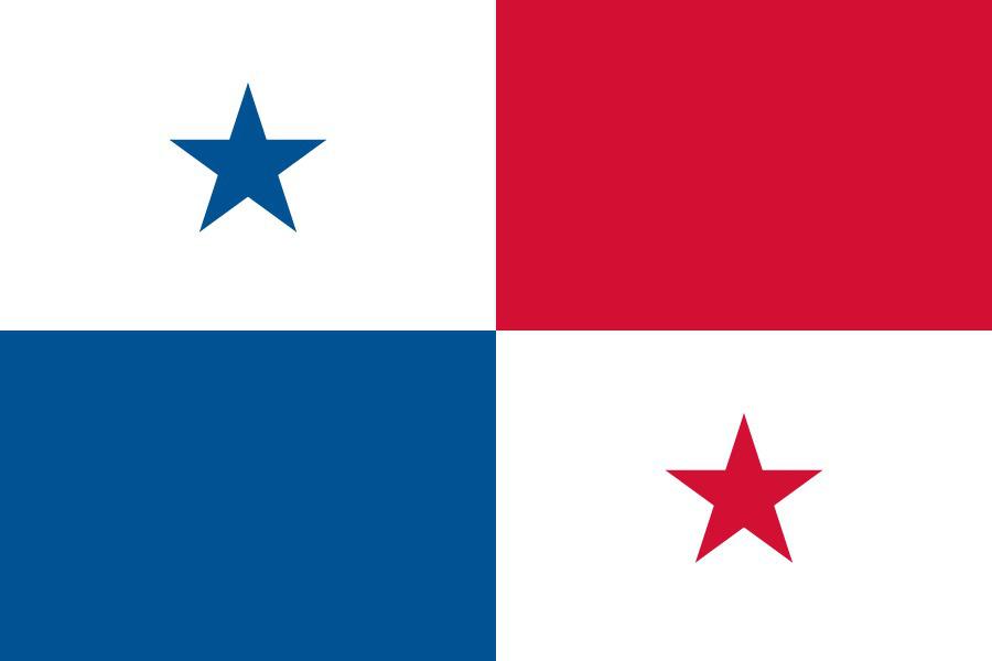 Thương vụ Việt Nam tại Panama - Ảnh 1.