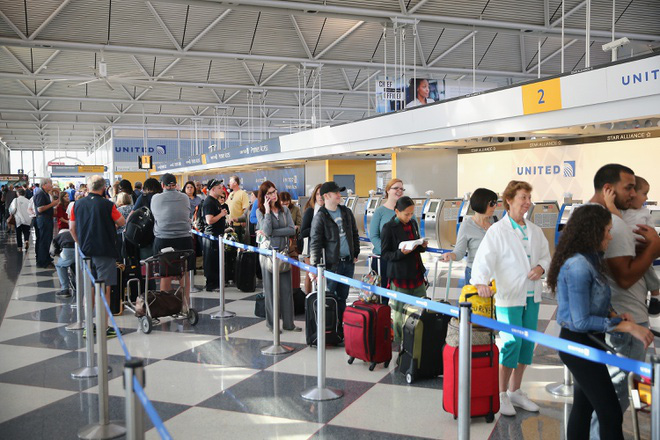 Nên mua vé máy bay lúc nào để được giá rẻ nhất? - Ảnh 3.