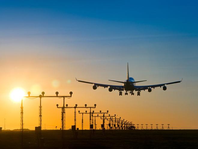 Nên mua vé máy bay lúc nào để được giá rẻ nhất? - Ảnh 9.
