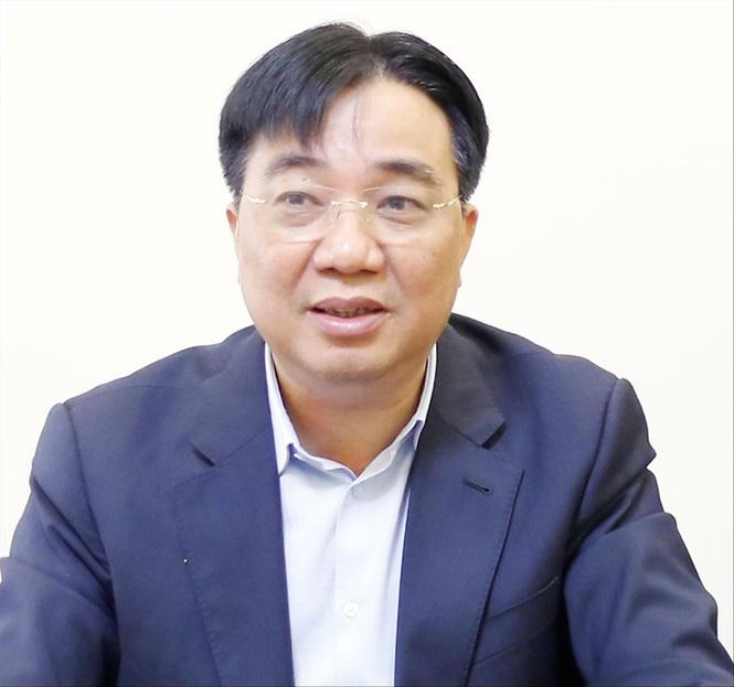 Hà Nội dừng đào đường, cấm xe tải dịp giáp Tết - Ảnh 2.