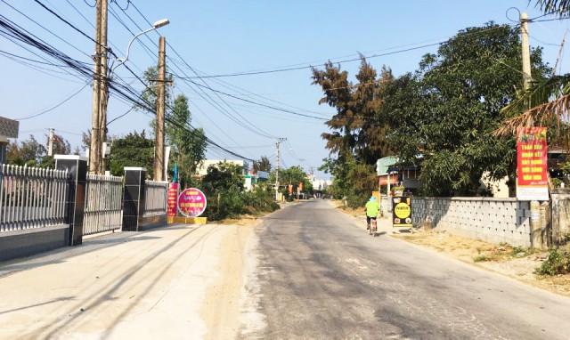 Tin tức bất động sản 9/3: Quê nghèo chao đảo vì cò đất; lãi suất cho vay mua nhà nhấp nhổm tăng - Ảnh 1.