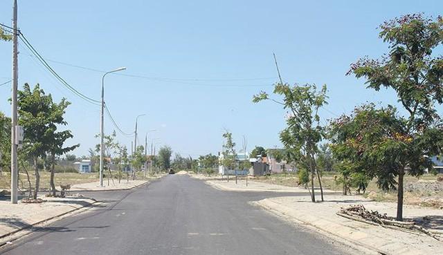 Tin tức Bất động sản ngày 12/3: Đất nền khu Đông Sài Gòn vẫn âm thầm tăng giá dù giao dịch trầm lắng... - Ảnh 1.