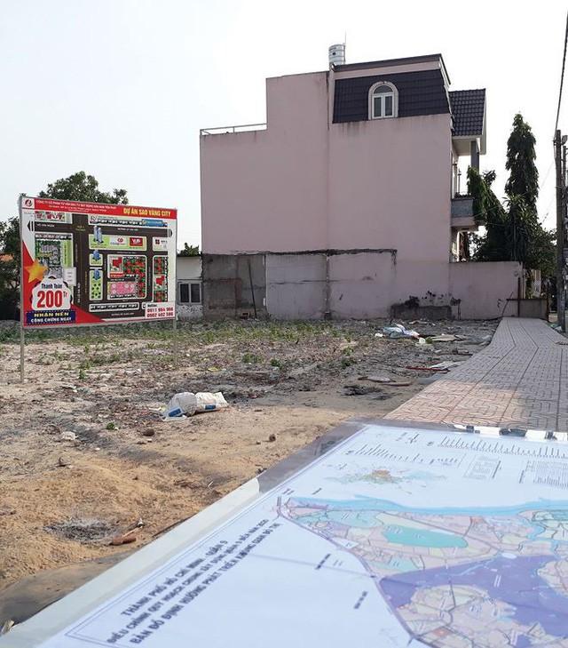 Tin tức Bất động sản ngày 12/3: Đất nền khu Đông Sài Gòn vẫn âm thầm tăng giá dù giao dịch trầm lắng... - Ảnh 2.