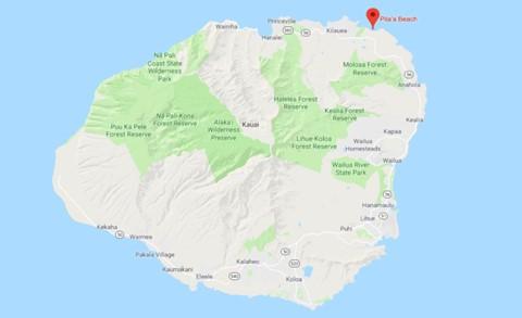 Bên trong biệt phủ bí mật của CEO Facebook ở Hawaii - Ảnh 2.