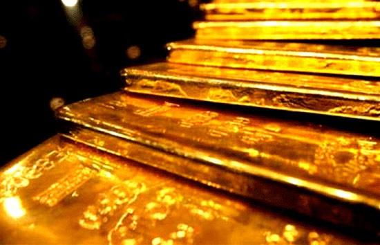 Giá vàng hôm nay 15/3: Giảm hơn 1%, rớt ngưỡng 1.300 USD - Ảnh 2.
