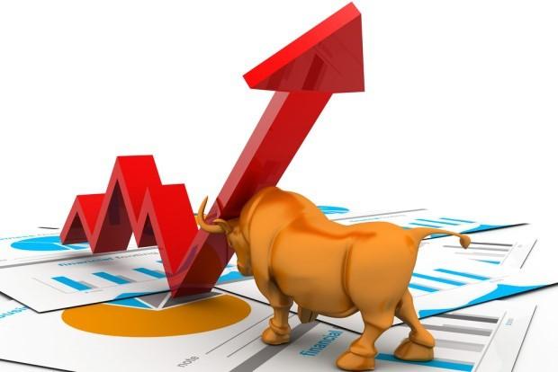 Nhận định thị trường chứng khoán 14/3: VN-Index có thể tiến tới vùng kháng cự 1.019 – 1.024 điểm - Ảnh 1.