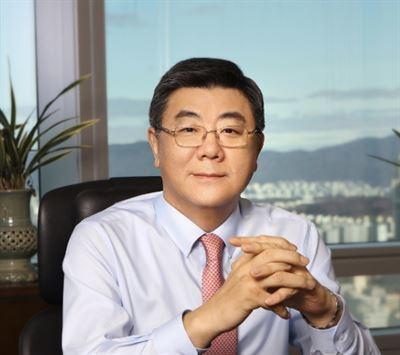 Samsung Life muốn mua 20% cổ phần của Bảo hiểm Bảo Việt? - Ảnh 1.