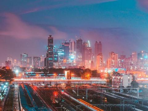 10 thành phố tập trung nhiều tỷ phú nhất thế giới - Ảnh 10.