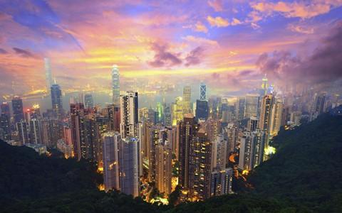 10 thành phố tập trung nhiều tỷ phú nhất thế giới - Ảnh 2.