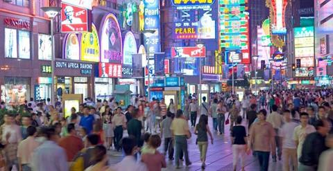 10 thành phố tập trung nhiều tỷ phú nhất thế giới - Ảnh 4.
