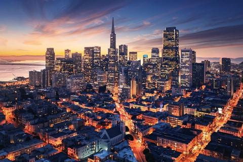 10 thành phố tập trung nhiều tỷ phú nhất thế giới - Ảnh 7.