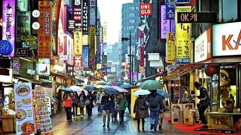 10 thành phố tập trung nhiều tỷ phú nhất thế giới - Ảnh 9.