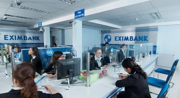 Lãi suất ngân hàng Eximbank mới nhất tháng 3/2019 cao nhất là 8,3% - Ảnh 1.