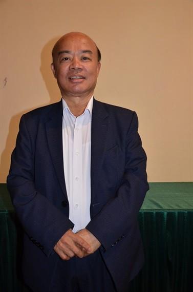 FAO: Việt Nam có thể thắng được dịch tả lợn châu Phi nếu… - Ảnh 1.