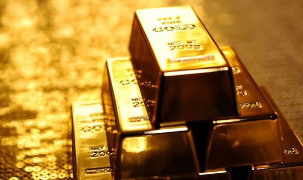 gold-price-bar-1065496