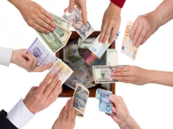 Gọi vốn từ các Quỹ đầu tư tư nhân, doanh nghiệp Việt đã biết cách? - Ảnh 2.