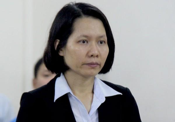 Cựu tổng giám đốc Vietsovpetro bị xét xử tội lạm dụng chức vụ - Ảnh 2.
