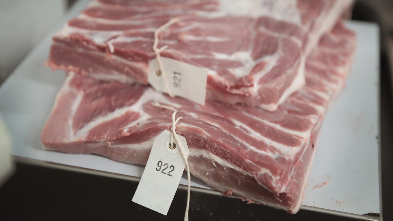 pork seized_1552924165028